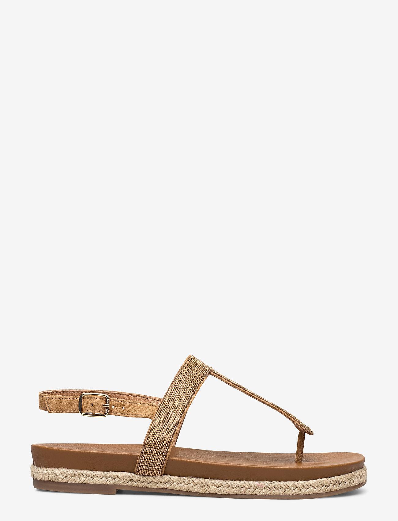 Marc O'Polo Footwear - Sarah 1 - sandales - beige - 1