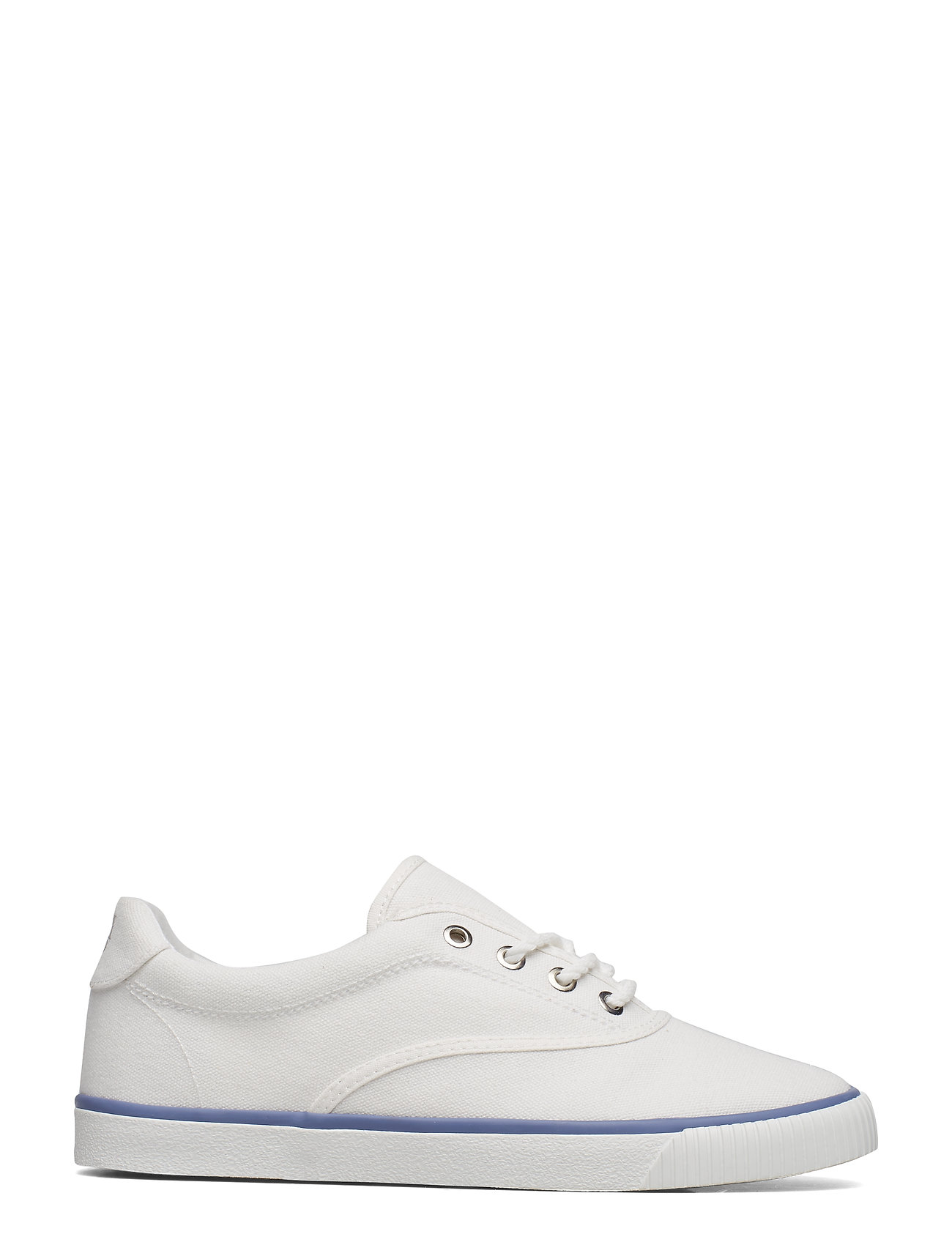 Marc O'Polo Footwear - Carmel 10A - lave sneakers - white - 1
