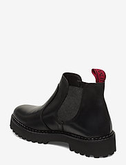 Marc O'Polo Footwear - Lucia 12A - chelsea støvler - black - 2