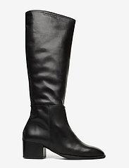 Marc O'Polo Footwear - Catania 9B - bottes hautes - black - 1