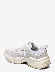 Marc O'Polo Footwear - Cruz 11 - chunky sneakers - white/offwhite - 2