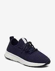 Marc O'Polo Footwear - Loleta 4 - lave sneakers - navy - 0