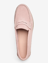 Marc O'Polo Footwear - Natasha 1A - loafers - rose - 3