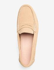 Marc O'Polo Footwear - Natasha 1A - loafers - sand - 3