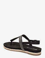 Marc O'Polo Footwear - Sarah 1 - flade sandaler - dark grey - 2