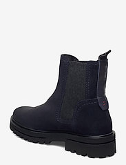 Marc O'Polo Footwear - Licia 8A - chelsea boots - navy - 2