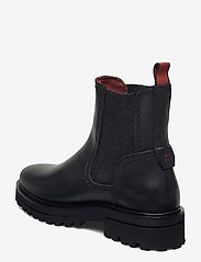 Marc O'Polo Footwear - Licia 8B - chelsea boots - black - 2