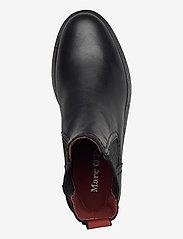 Marc O'Polo Footwear - Licia 8B - chelsea boots - black - 3