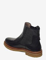 Marc O'Polo Footwear - Brenda 2B - chelsea boots - black - 2