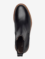 Marc O'Polo Footwear - Brenda 2B - chelsea boots - black - 3