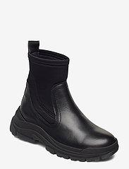 Marc O'Polo Footwear - Maia 4 - black - 0