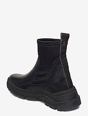 Marc O'Polo Footwear - Maia 4 - black - 2