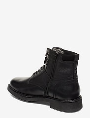 Marc O'Polo Footwear - Atlas 10B - vinterstøvler - black - 2
