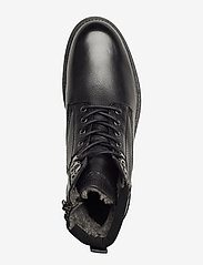 Marc O'Polo Footwear - Atlas 10B - vinterstøvler - black - 3