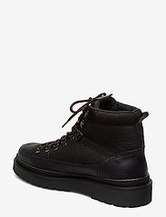 Marc O'Polo Footwear - Lee 4B - bottes lacées - black - 2