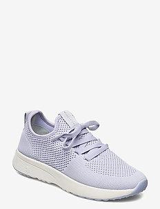 Loleta 3A - lage sneakers - light blue