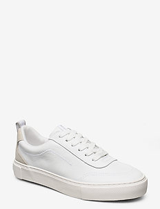 Venuse 3 - lave sneakers - white/offwhite