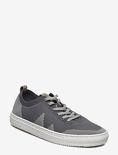 Spire 1D - laag sneakers - grey