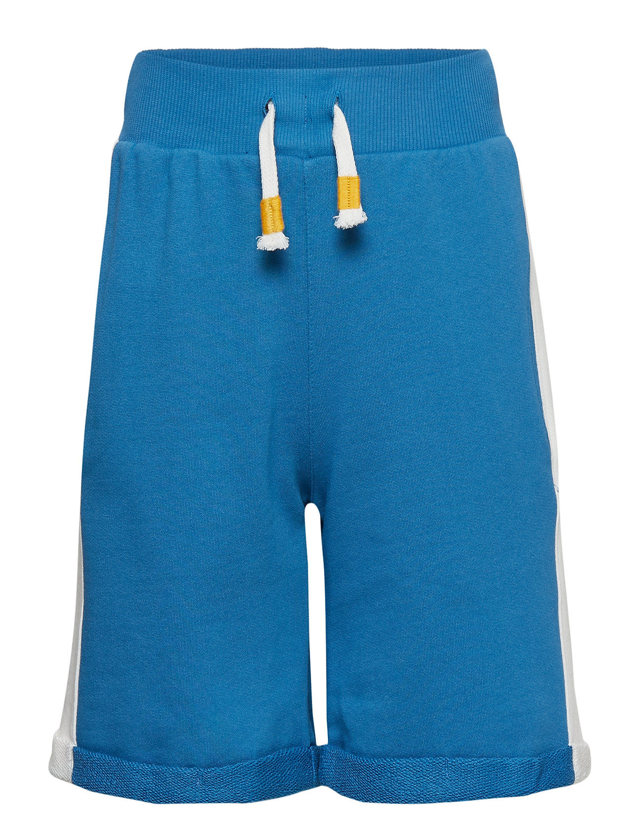 Marc O'Polo Junior Sweatbermudas - VALLARTA BLUE-BLUE