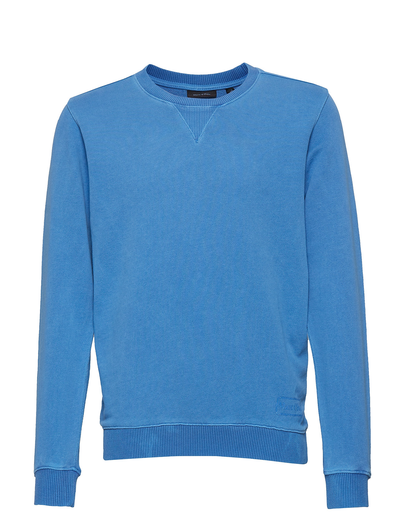 Marc O'Polo Junior Sweatshirt 1/1 Arm