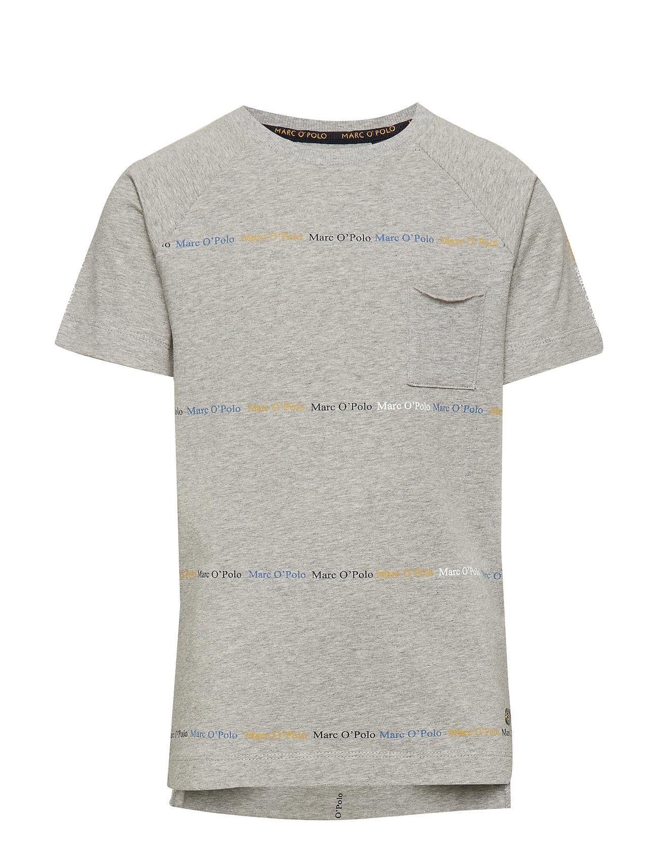 innovative design 471e9 9a11f T-shirt