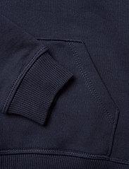 Marc O'Polo Junior - sweat shirt - hupparit - night sky-blue - 3