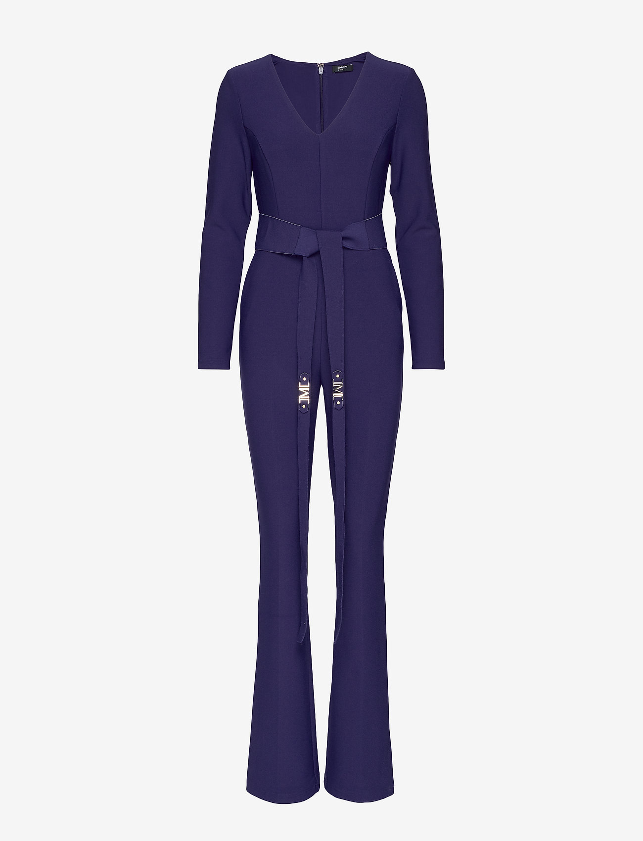 Marciano by GUESS - EDRIK JUMPSUIT - jumpsuits - midnight on mars - 0