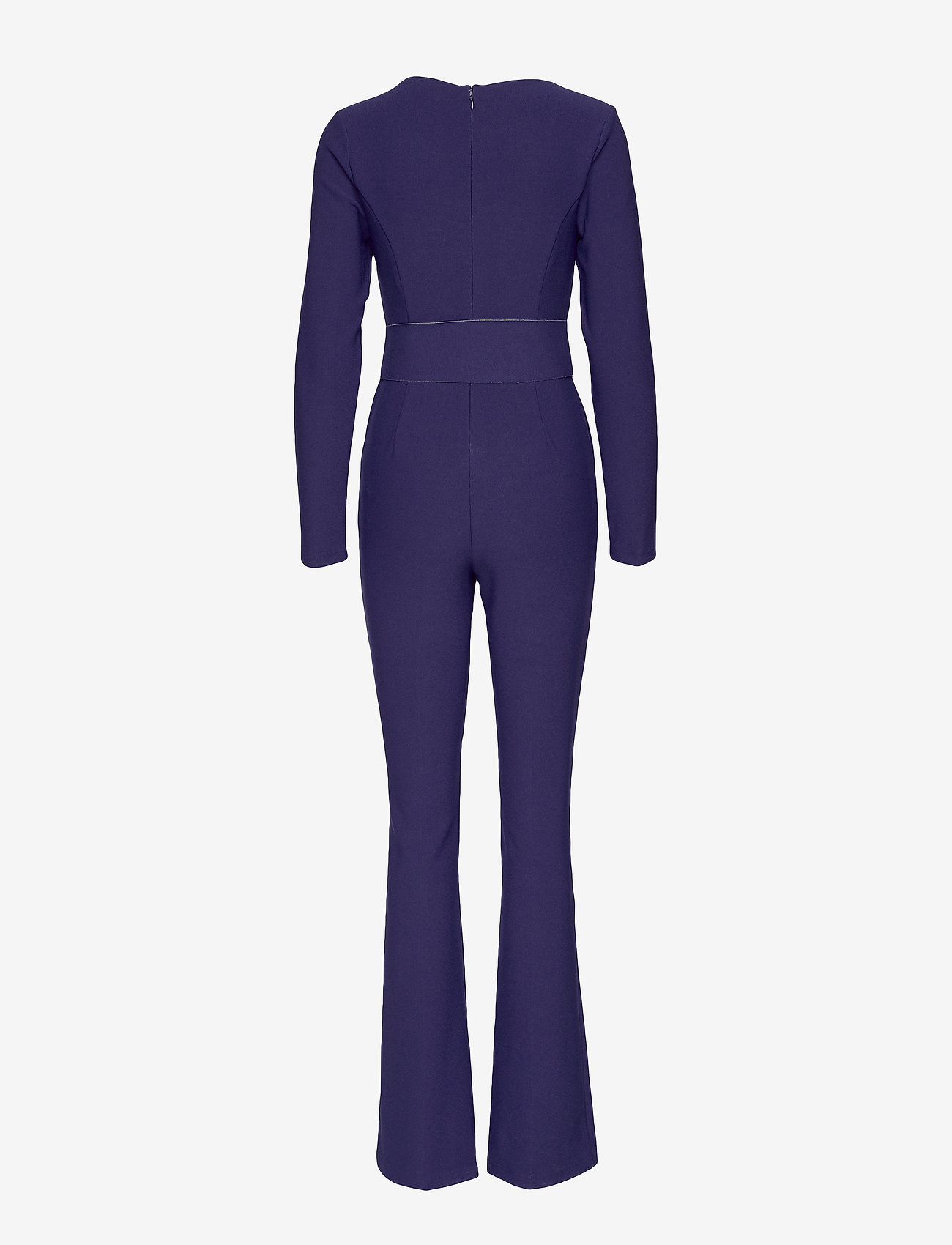 Marciano by GUESS - EDRIK JUMPSUIT - jumpsuits - midnight on mars - 1