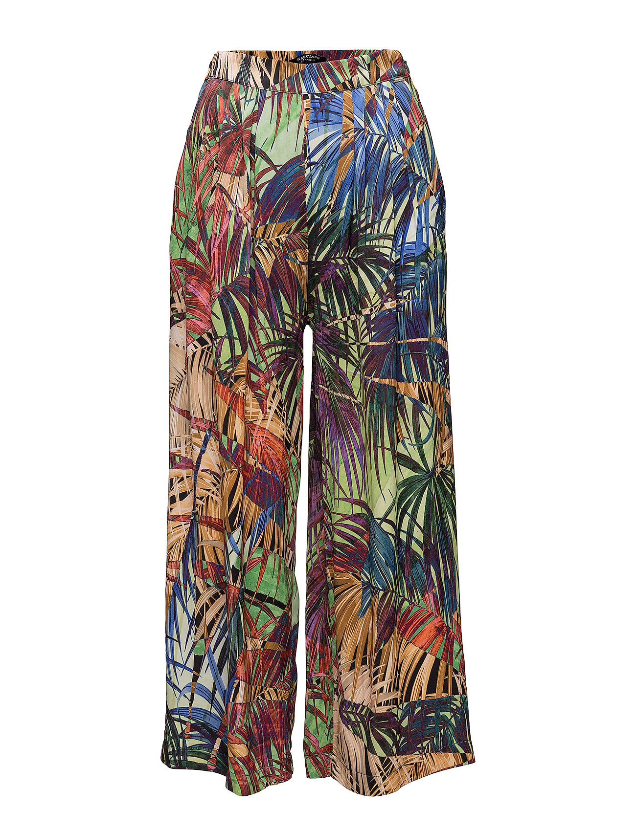 Tropical Pants - Marciano by GUESS