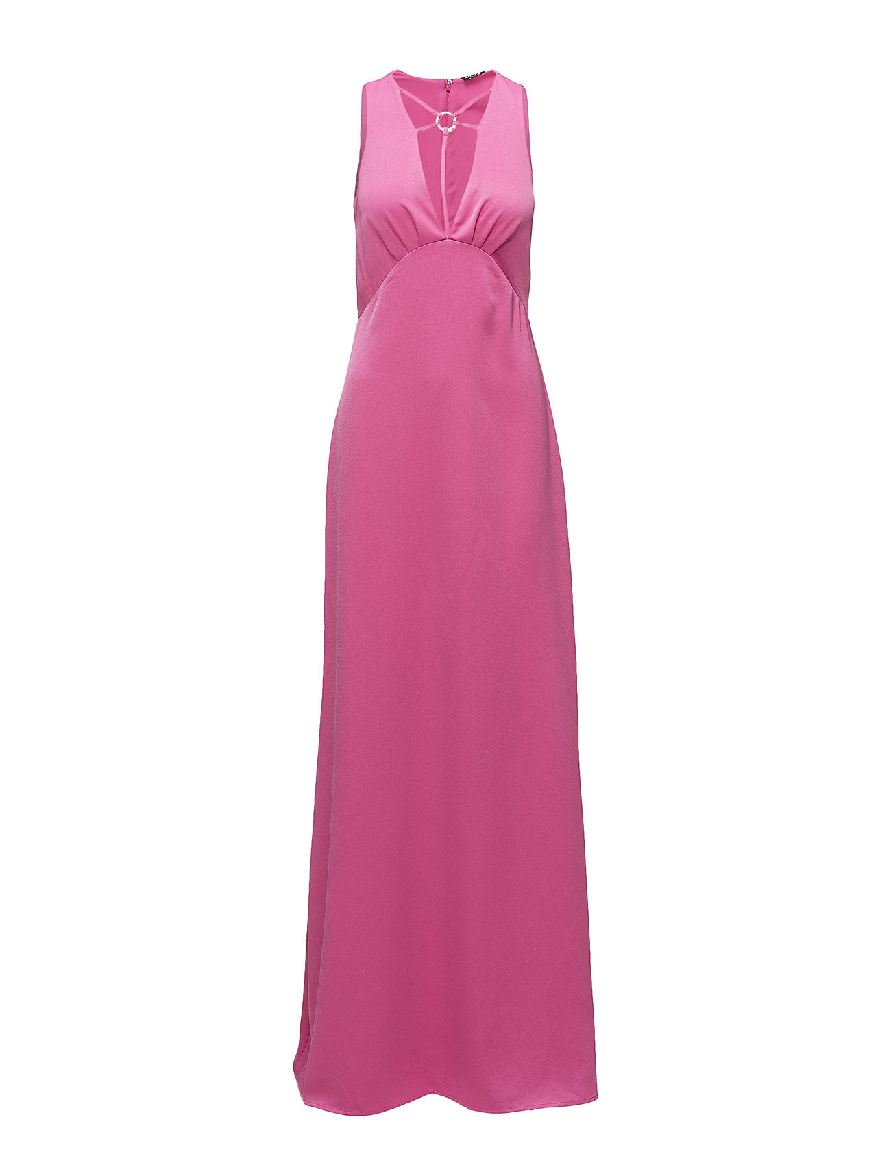 Marciano by GUESS ONG DRESS WITH METAL LOOP Klänningar