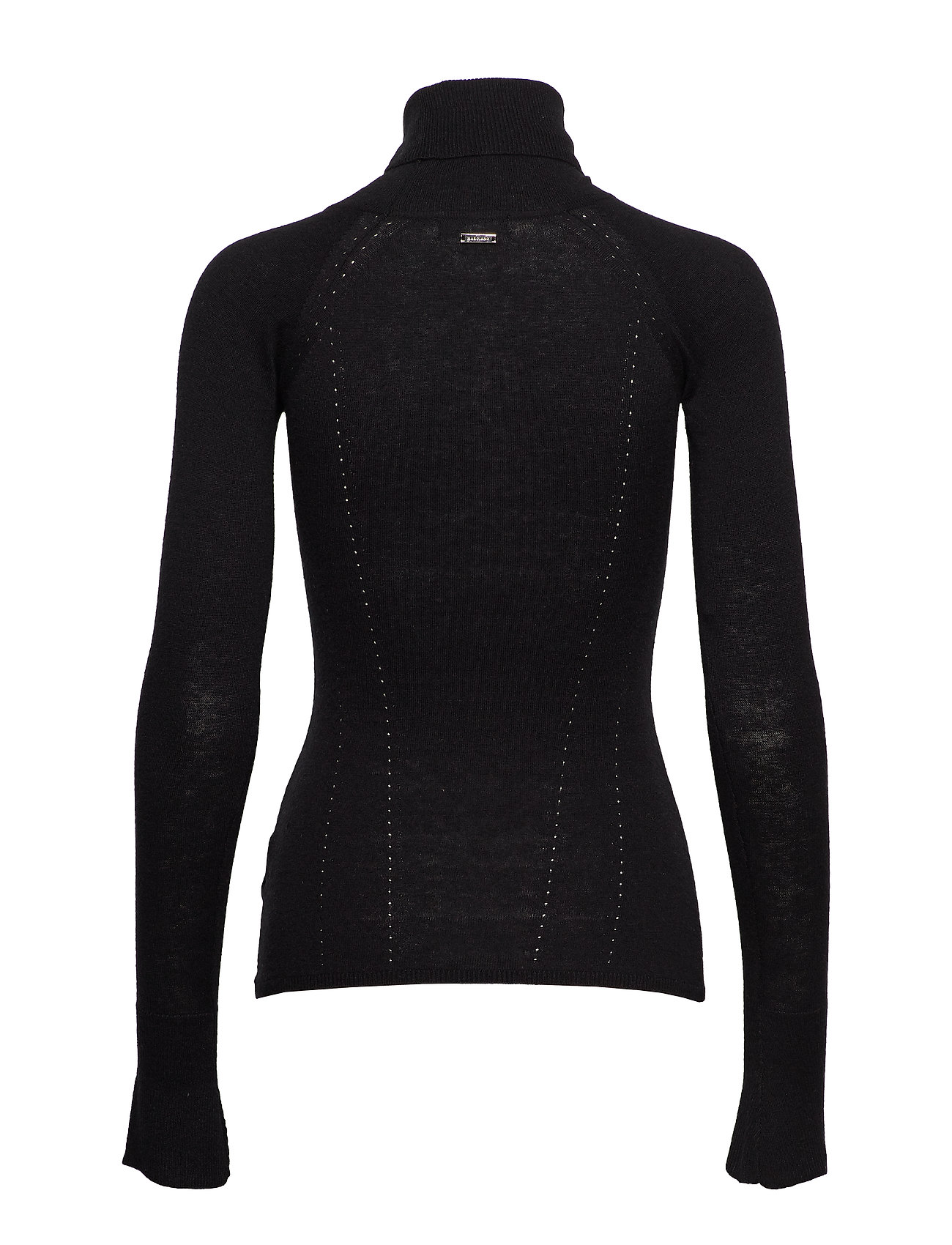 Black Guess Cabiria Sweater A996Marciano Topjet By hQtdsrC