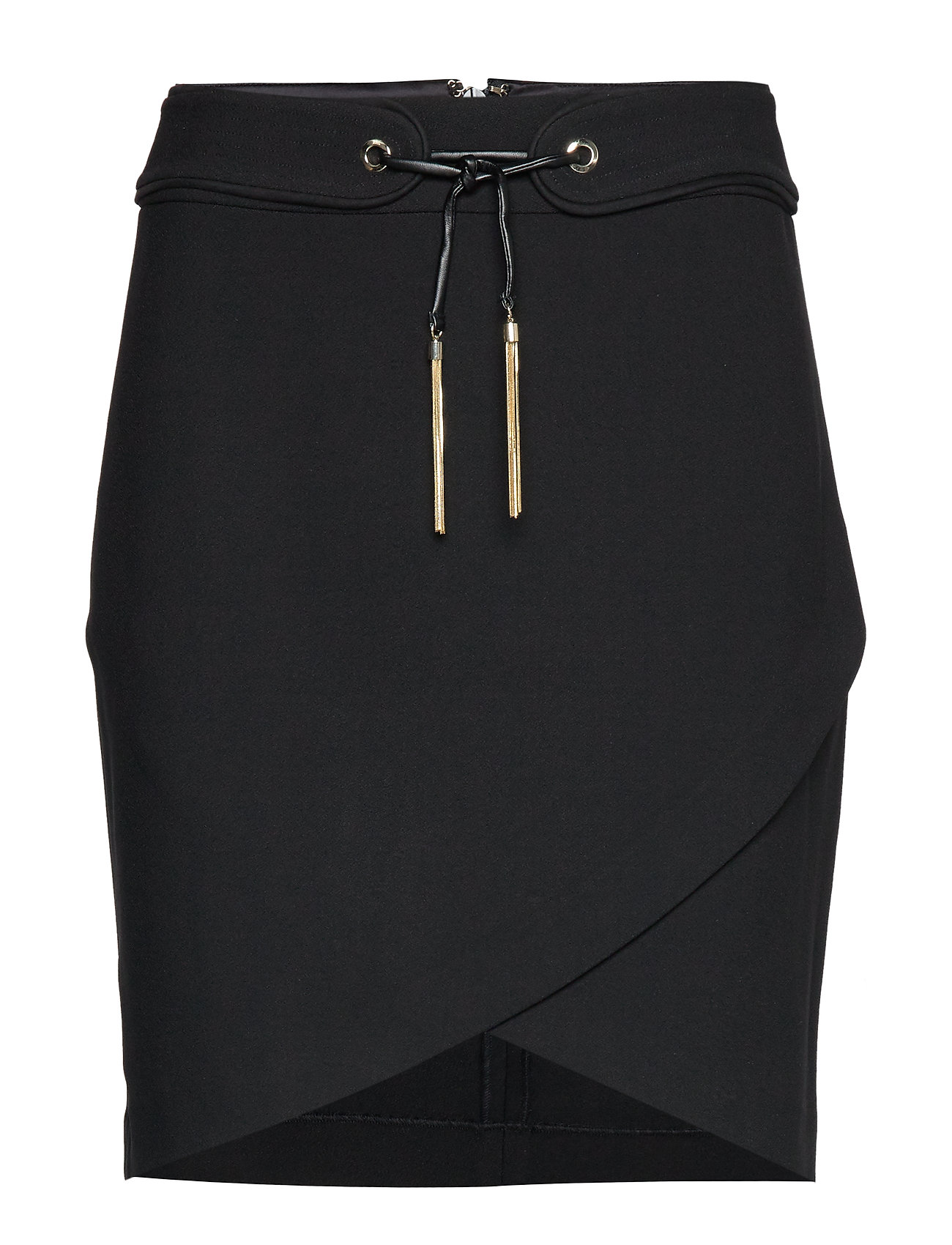 Marciano by GUESS LARA SKIRT - JET BLACK A996