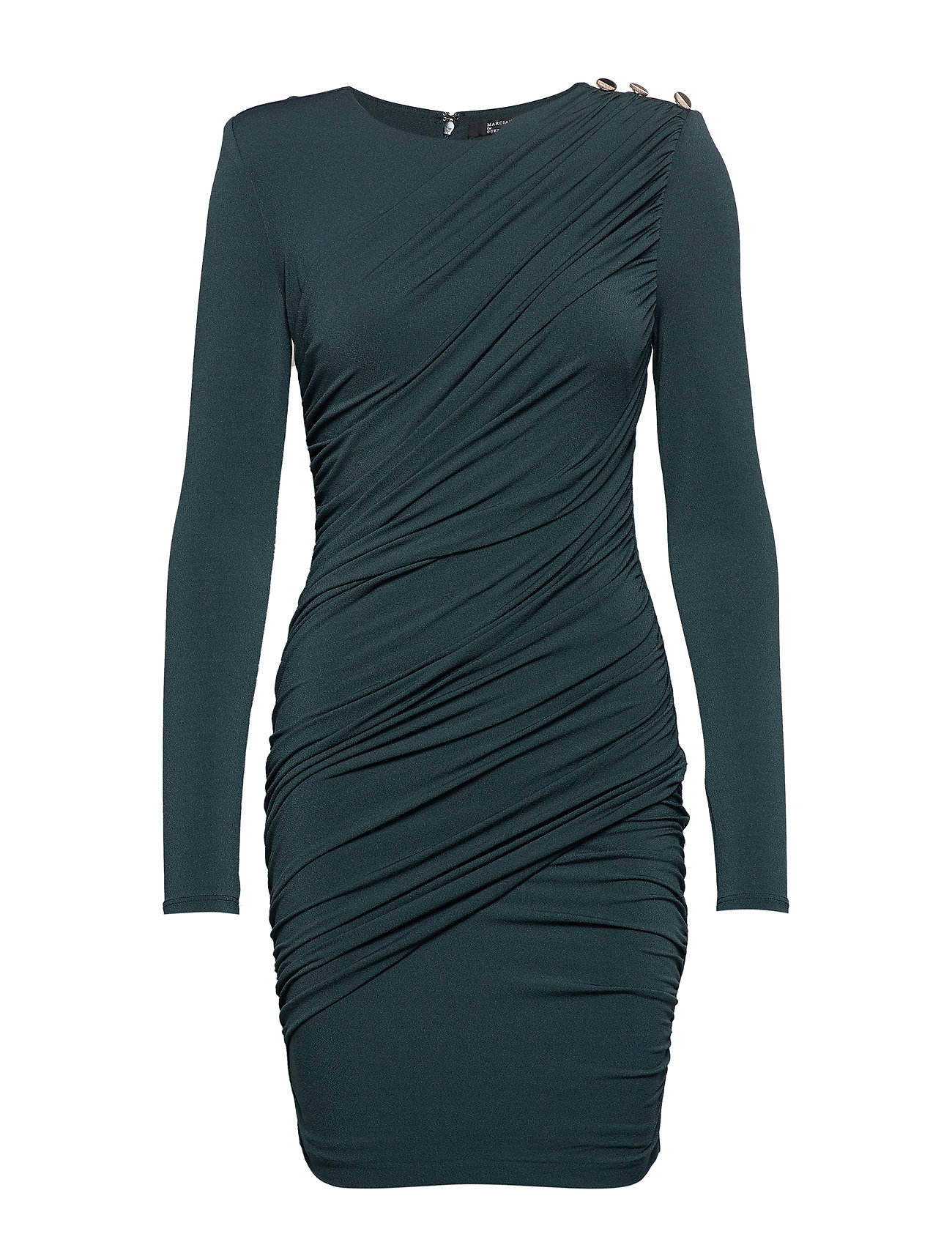 Marciano by GUESS HEY BABY DRESS - MYSTIC