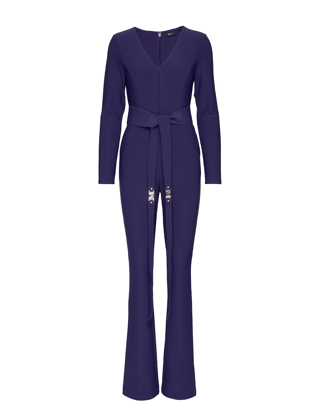 Marciano by GUESS EDRIK JUMPSUIT - MIDNIGHT ON MARS