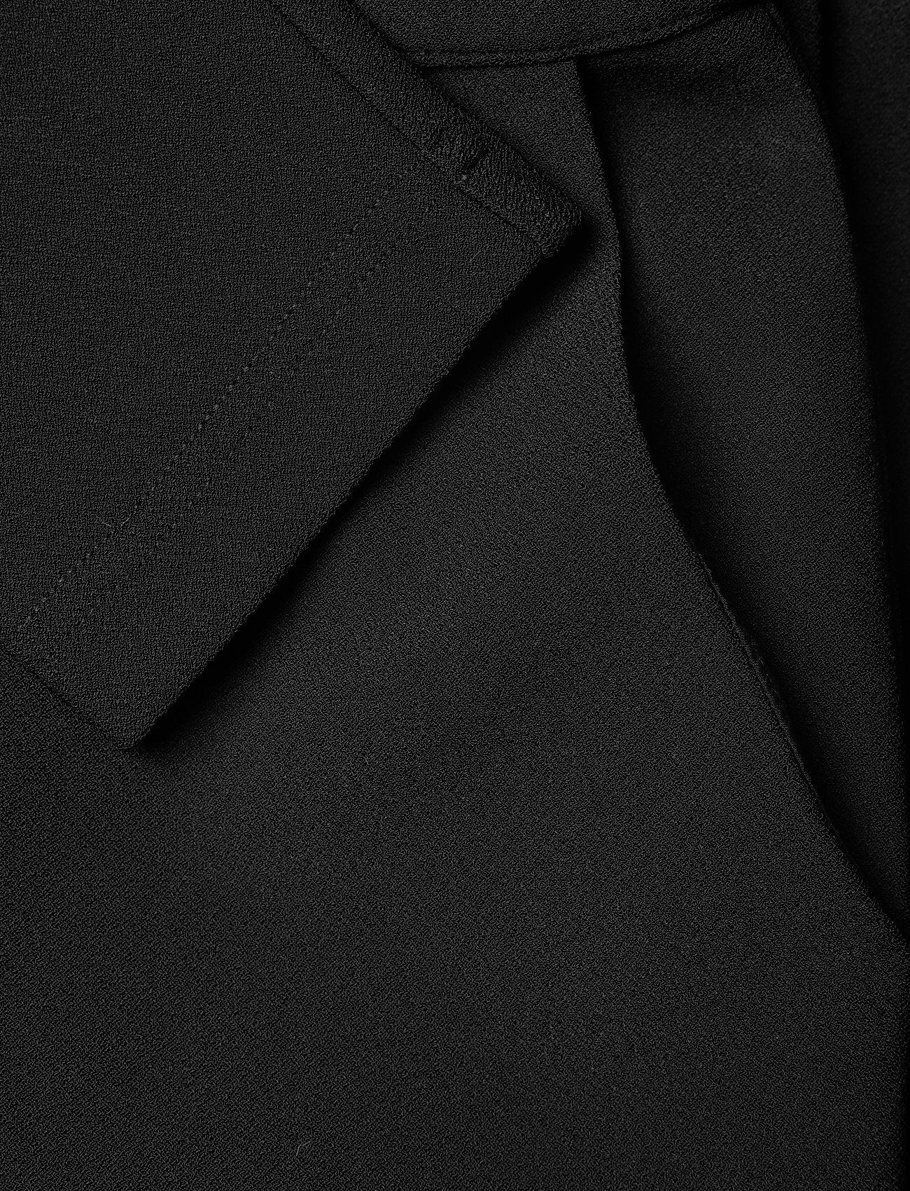 Edrik Jumpsuit (Noir De Jais) (155.40 €) - Marciano by GUESS 40arA