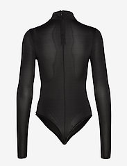 Marciano by GUESS - FORTUNA BODYSUIT - body - jet black a996 - 1