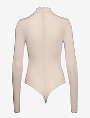 Marciano by GUESS - FORTUNA BODYSUIT - body - serene cream - 1