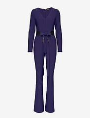 Marciano by GUESS - EDRIK JUMPSUIT - jumpsuits - midnight on mars - 2
