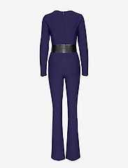 Marciano by GUESS - EDRIK JUMPSUIT - jumpsuits - midnight on mars - 3
