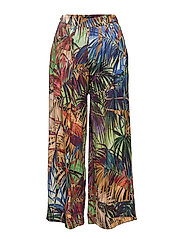 TROPICAL PANTS - SUMMER TROPICAL