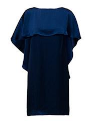 NUBIE - ROYAL BLUE