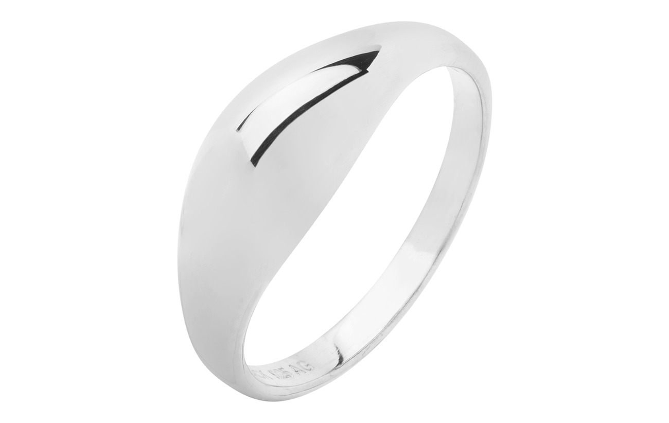 Maria Black Esther Ring - SILVER HP