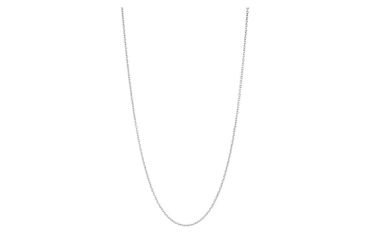 Chain Necklacesilver Chain 65 65 Black Black 65 Chain Necklacesilver HpMaria Necklacesilver HpMaria 2EDHIW9