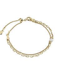 Cantare Bracelet - GOLD HP