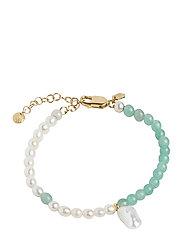 Turin Bracelet - GOLD HP