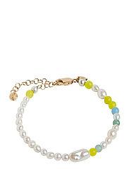 Modena Bracelet - GOLD HP