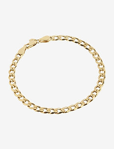 Forza Bracelet Gold HP - GOLD HP