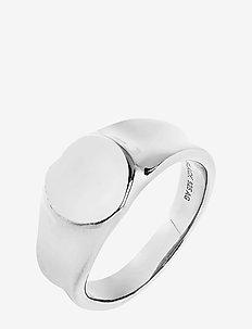 Peach Ring - SILVER HP