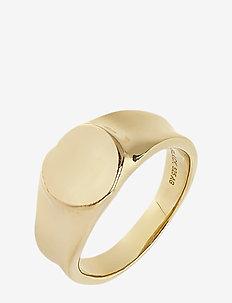 Peach Ring - GOLD HP