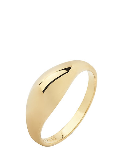 Esther Ring - GOLD HP